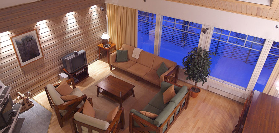 finland_lapland_levi_k5-cabin_interior.jpg
